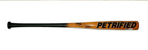 Pinnacle Sports Youth Petrified Hickory Hybrid - 1Yr Warranty