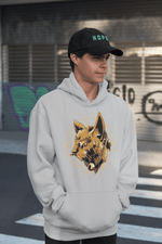 Load image into Gallery viewer, Spunx - Men's Premium Hoodie - Francium Co.