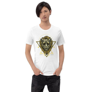 Koolo King Men's T-Shirt - Francium Co.