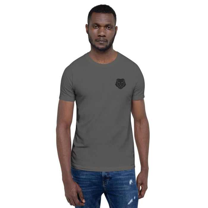Francium's Basic Men's T-Shirt - Francium Co.