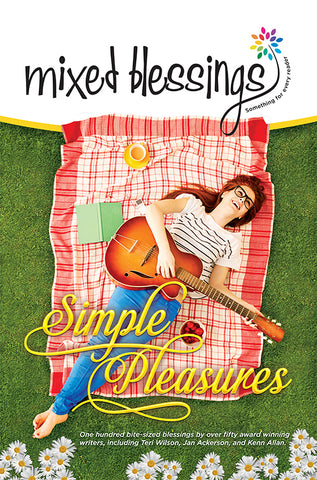 Mixed-Blessings-Simple-Pleasures