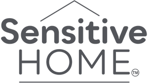 Sensitive Home logo