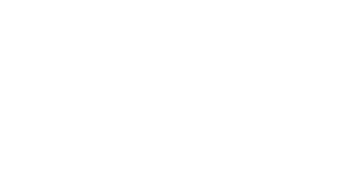 GÆV Dutch Design®
