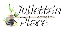 Juliette's Place