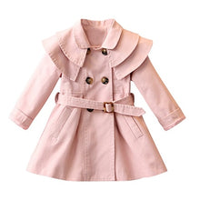 Load image into Gallery viewer, Autumn jackets for girls, different fashion designs