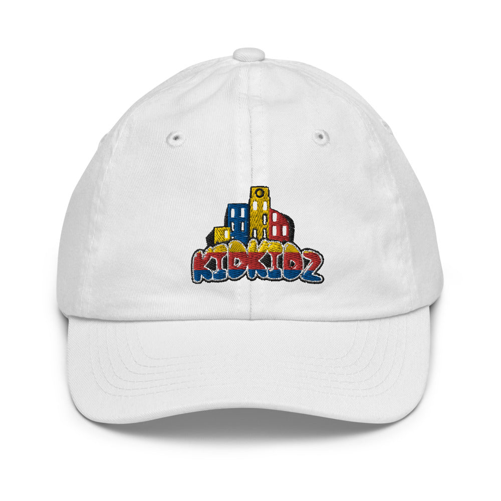 KidKidz (Youth) Hat