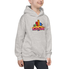 Load image into Gallery viewer, KidKidz (Youth) Hoodie