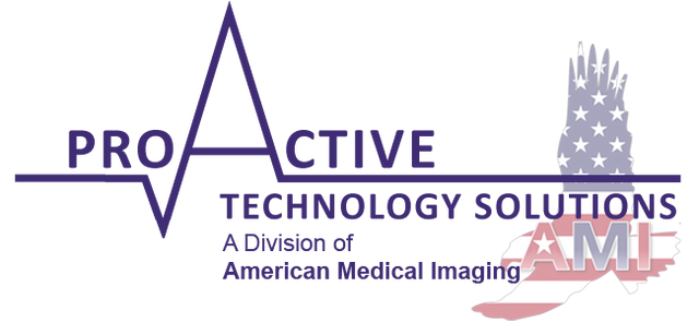 ProActive Technology Solutions, A Division of AMI