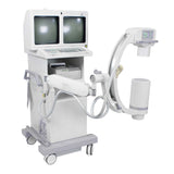 OEC 6800 Mini C-Arm
