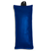 Heavy-Gauge Vinyl Rectangular Sandbags