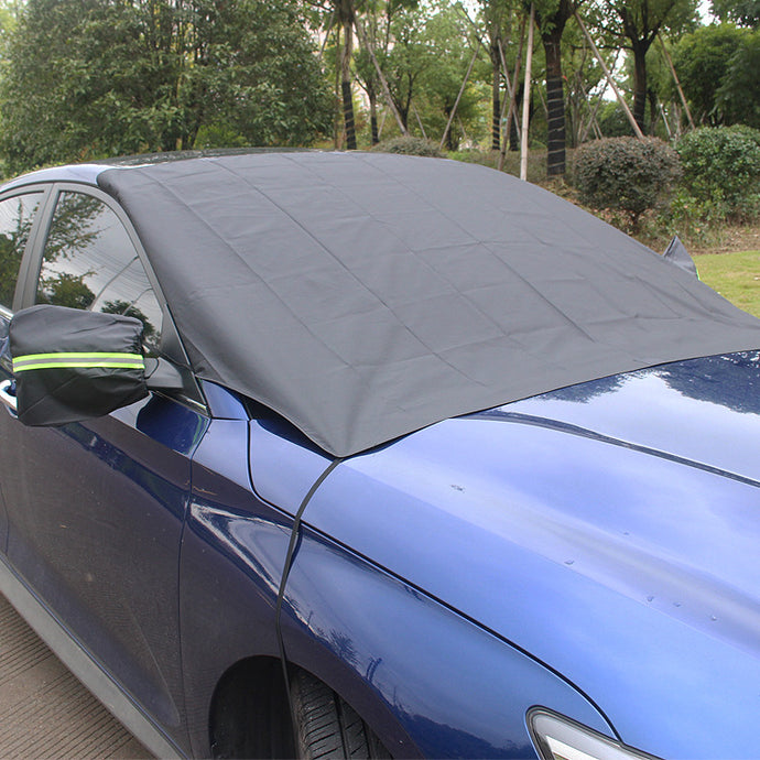 windshield snow cover Protector - BEKONZ LLC