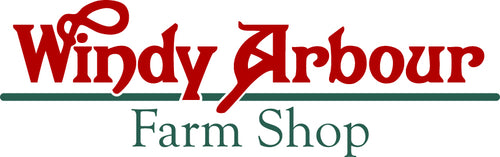 Windy Arbour Farm Shop