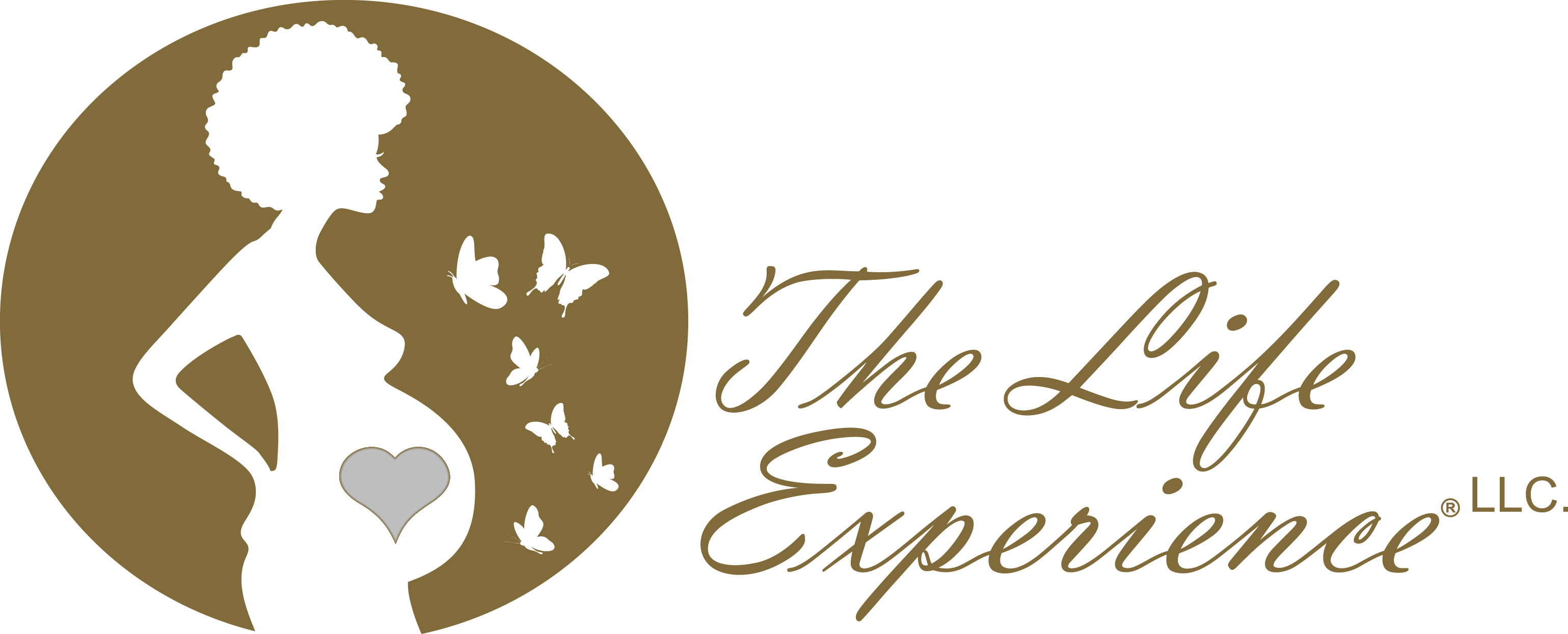 The Life Experience Doula