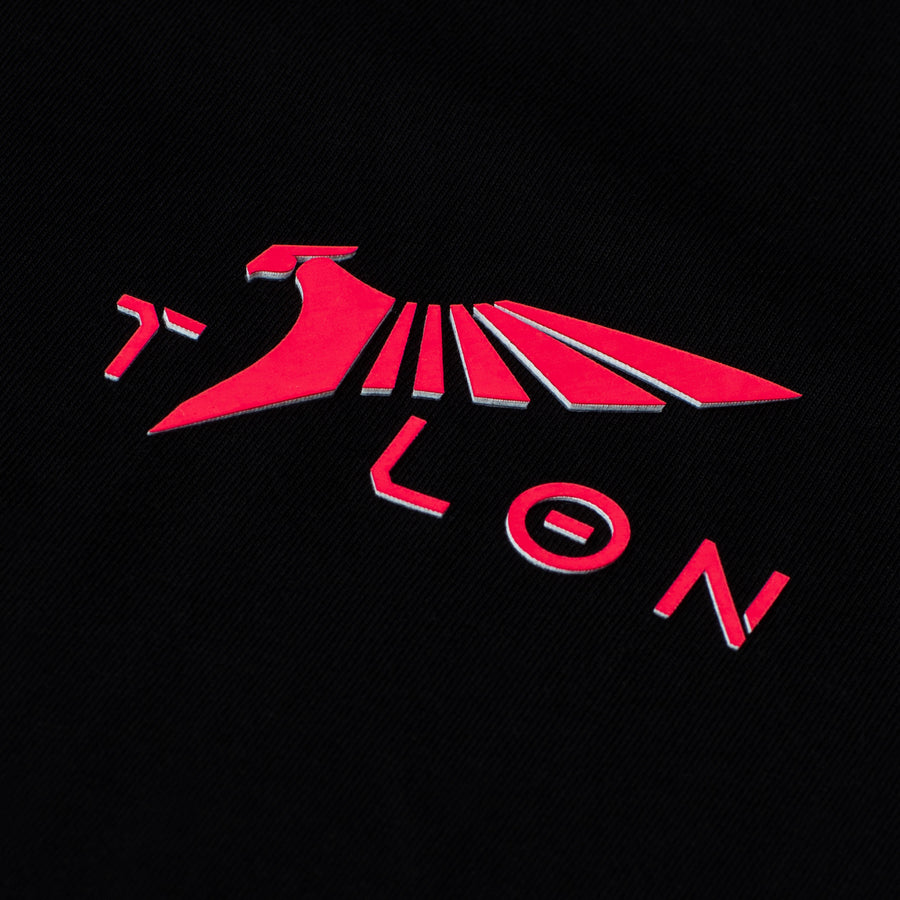 Talon Soar Tee