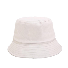 Load image into Gallery viewer, Basic-Bucket Hat