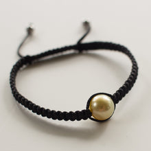 Load image into Gallery viewer, Civa Fiji Pearl Bracelet FJD$ - Adorn Pacific - Fiji Jewelry