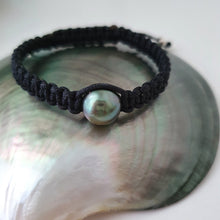 Load image into Gallery viewer, Civa Fiji Pearl Bracelet - FJD$ - Adorn Pacific - Fiji Jewelry