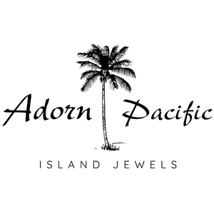 Showroom Appointment - Adorn Pacific - Fiji Jewelry