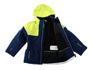 Laden Sie das Bild in den Galerie-Viewer, Entail Jacket - Kinderjacke Outdoor - Dare2B - Sportrabatt