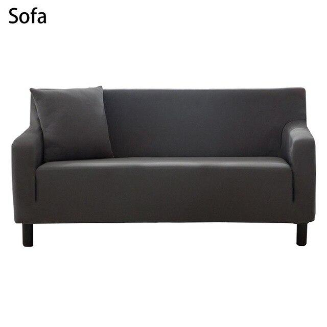 Best sofa cover