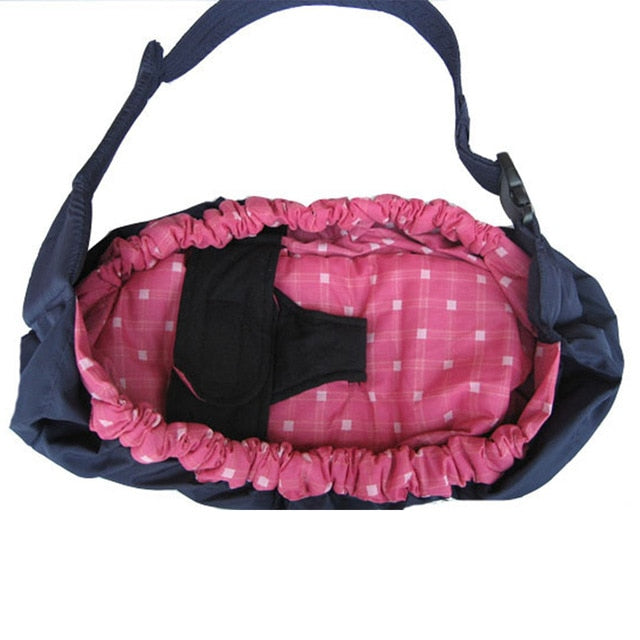 Newborn wrap baby Holder Infant