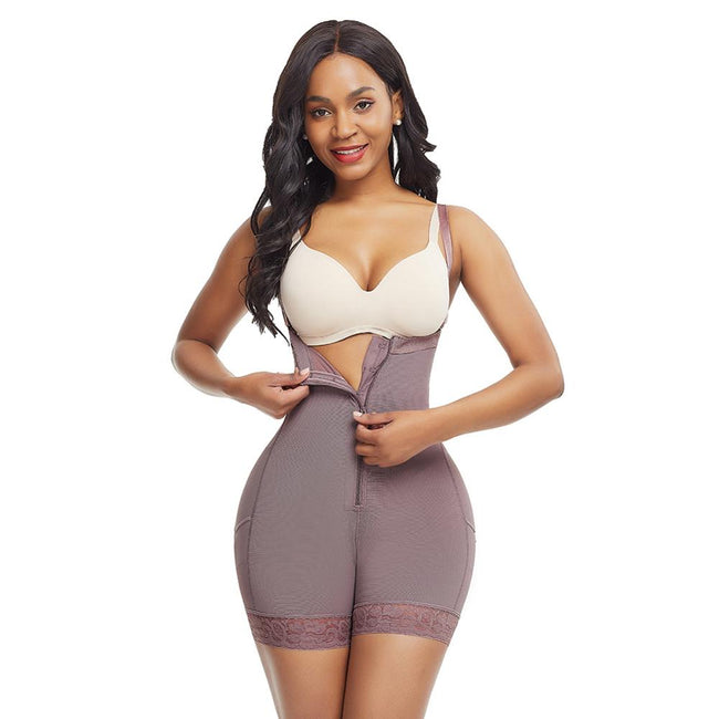Waist trainer Shapewear Slimming Binders