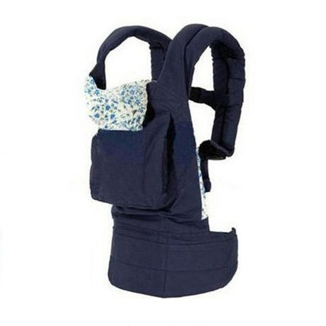 0-2Y Ergonomic Baby Carrier Infant