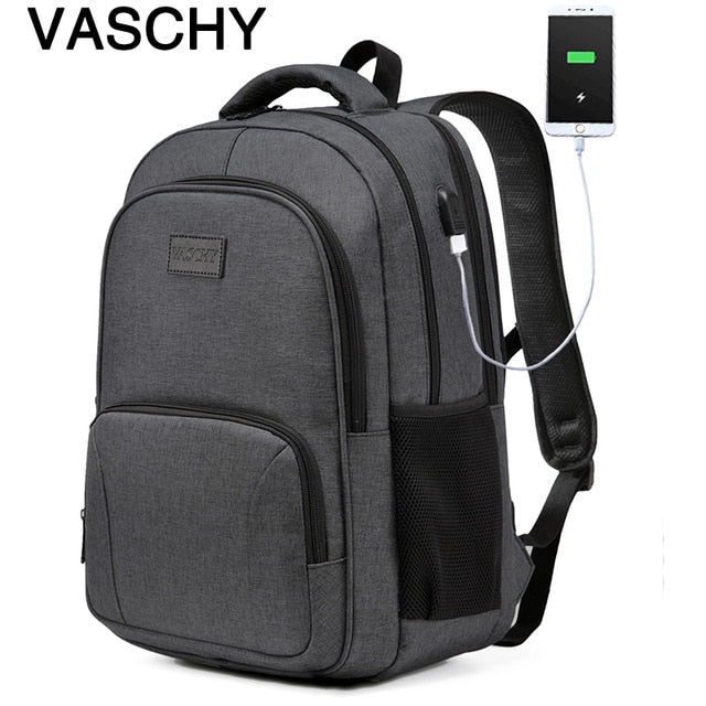 Travel Backpack for College Student