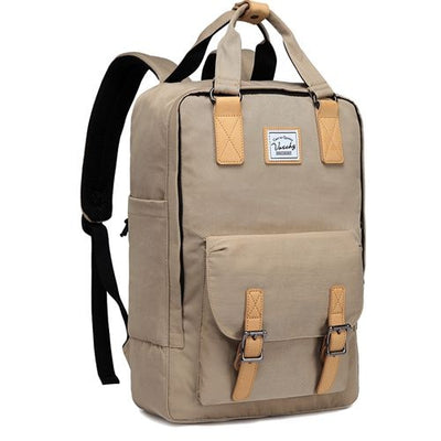 Laptop Backpack for Women