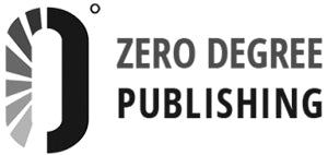 Zero Degree Publishing 1