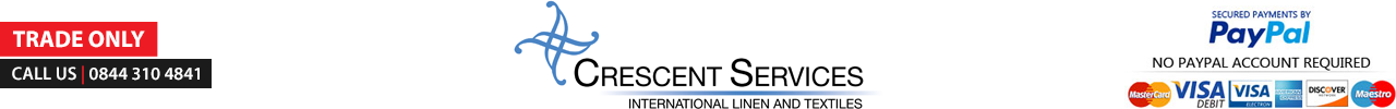 Crescent Services Group Ltd