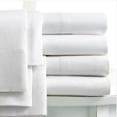 100% Cotton Hotel Quality Bed Linen