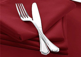 Wholesale Table Linen