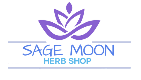 herb store