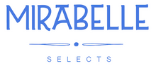 Mirabelle Selects Wine