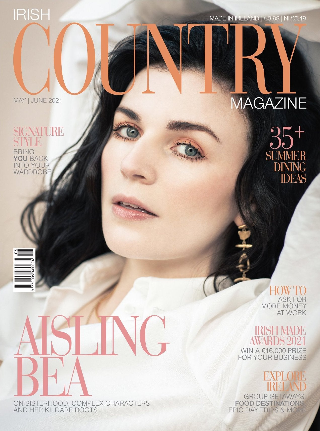 Irish Country Magazine May/June 2021