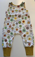 Load image into Gallery viewer, New Baby Gift - Romper & Bib Set