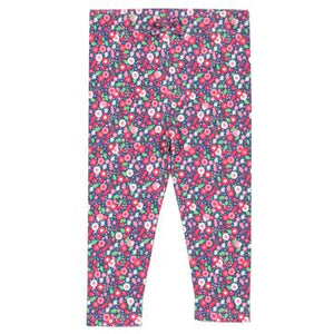 Hedgerow Leggings