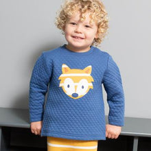 Load image into Gallery viewer, Little Cub Sweatshirt
