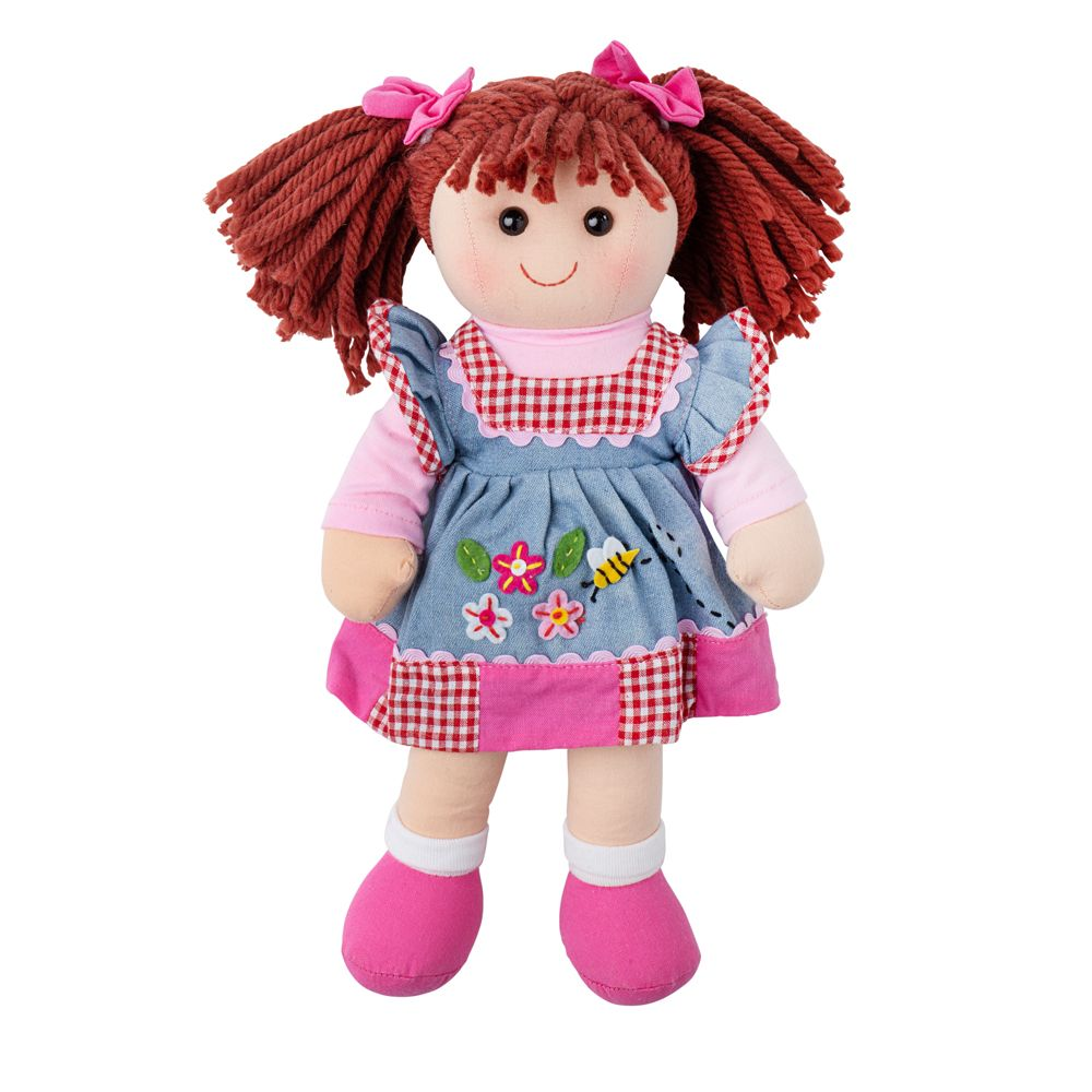 Melody - Medium Doll