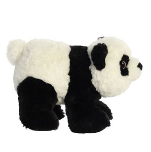 Eco Nation Panda 9in