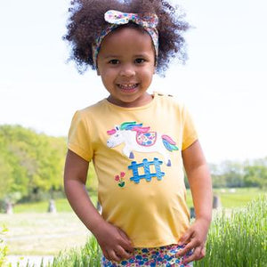 Kite Little Pony T-Shirt