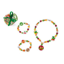 Load image into Gallery viewer, Birdie Beads - Love Birds