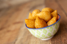 Load image into Gallery viewer, Coxinha-Just Warm it! (2_Packs)