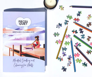 Mindfulness colouring books for adults, mindful doodling adult colouring mindful colouring