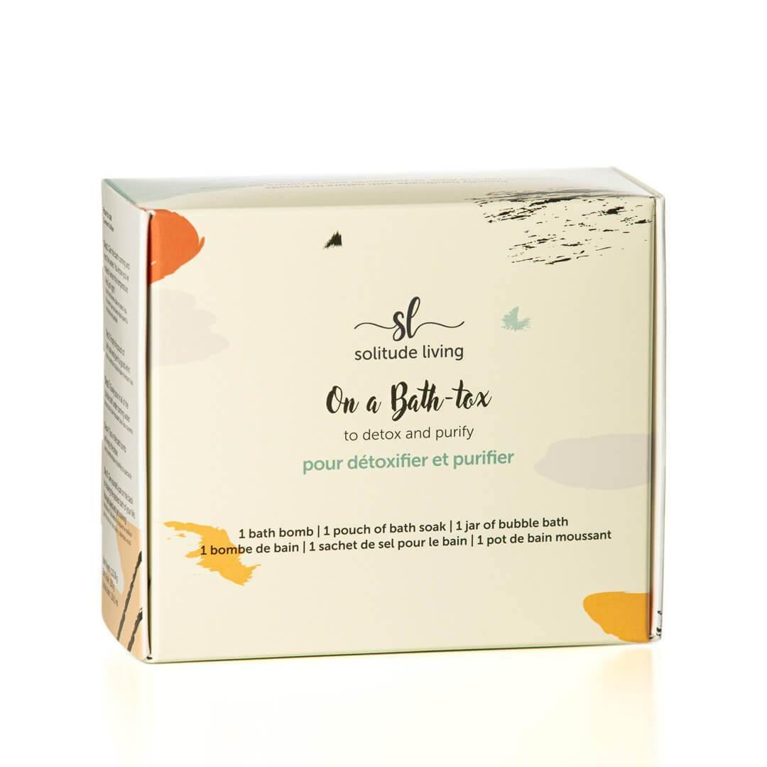 Solitude-Living-Bath-Box-For-Detox