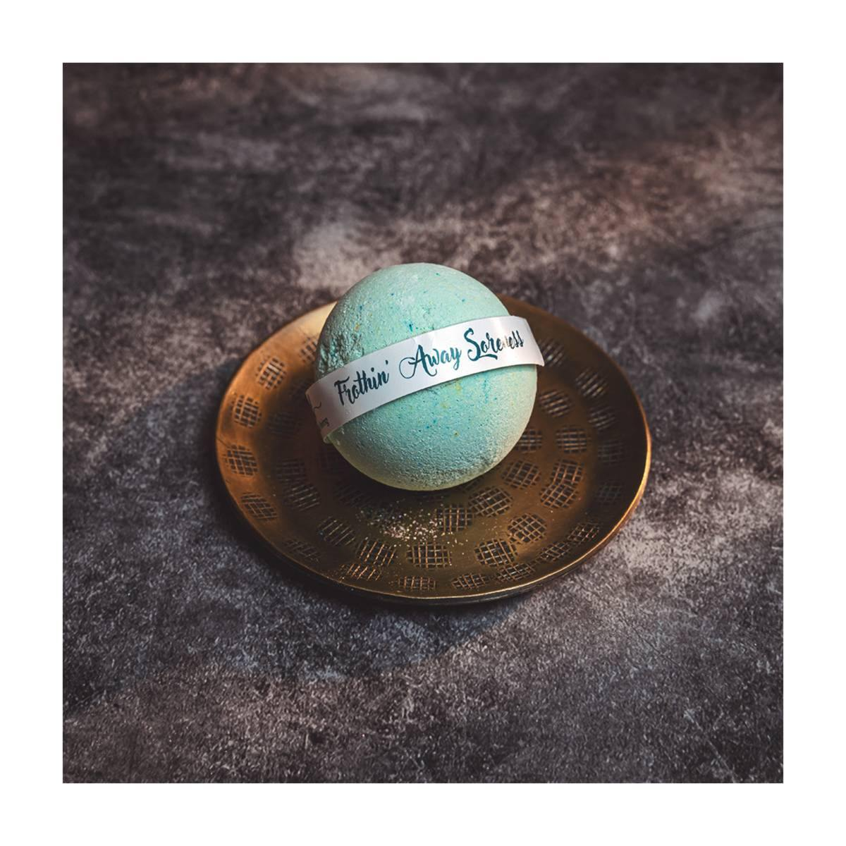 Solitude-Living-Bath-Bomb-Soreness