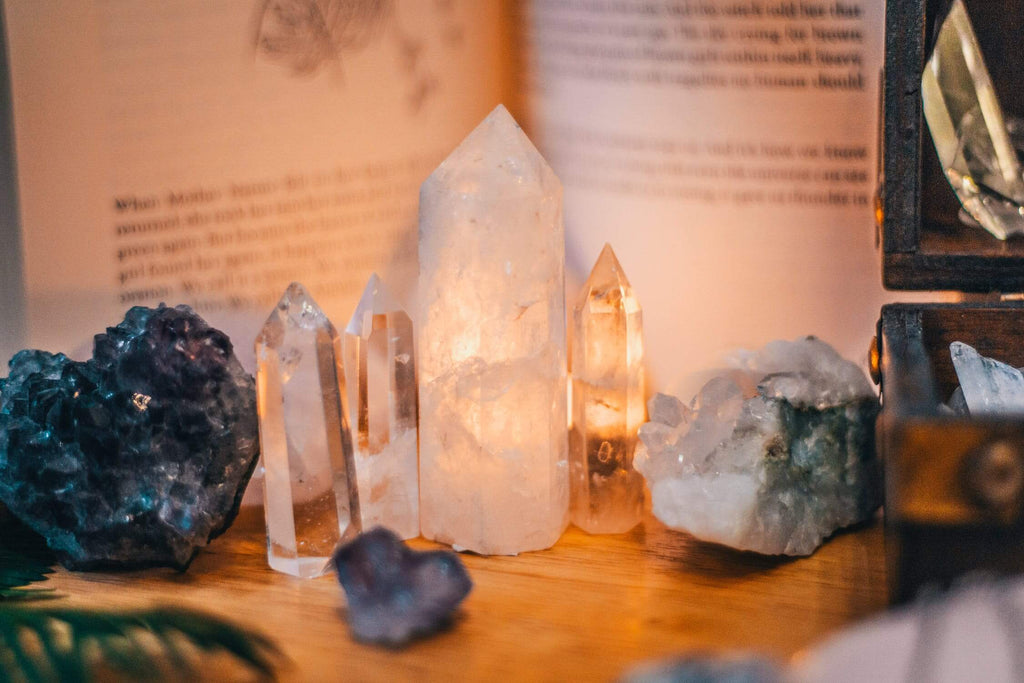 15 Best Crystals for Healing (Updated 2020)