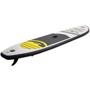 11 Foot SUP Style PaddleBoard Kit