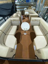 Load image into Gallery viewer, P-23 MAX EXECUTIVE TAN 115HP